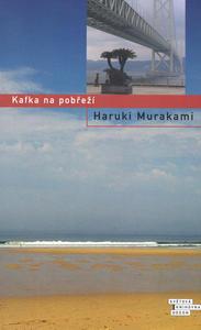 Obrázok Kafka na pobřeží