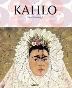 Obrázok Kahlo