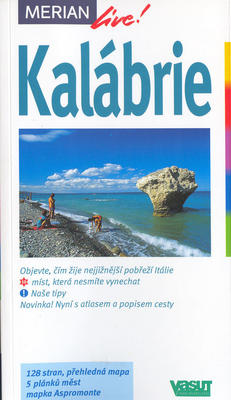Obrázok Kalábrie