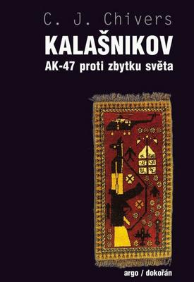 Obrázok Kalašnikov