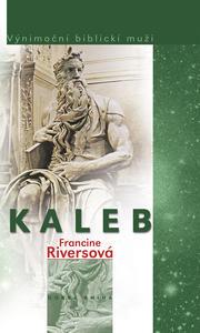 Obrázok Kaleb