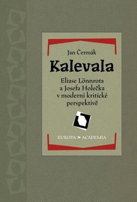 Obrázok Kalevala
