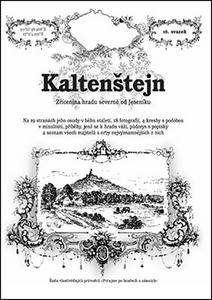 Obrázok Kaltenštejn