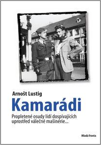 Obrázok Kamarádi