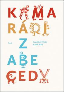 Obrázok Kamarádi z abecedy