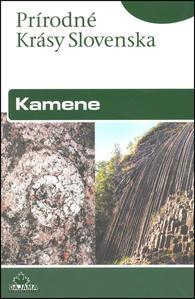 Obrázok Kamene