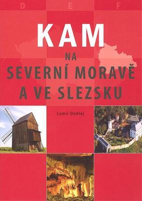 Obrázok Kam na severní Moravě a ve Slezsku