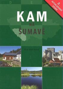 Obrázok Kam na Šumavě