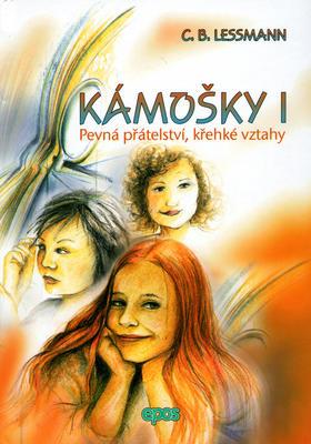 Obrázok Kámošky