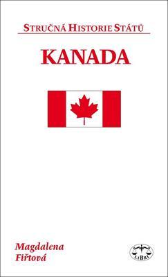 Obrázok Kanada