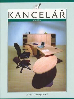 Obrázok Kancelář