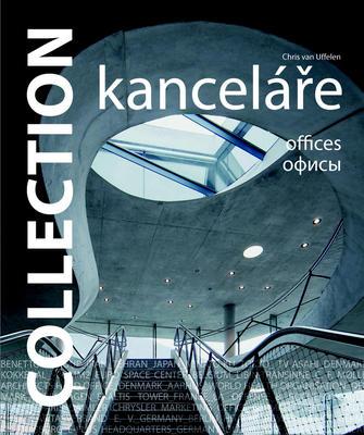 Obrázok Kanceláře Collection