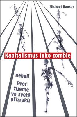 Obrázok Kapitalismus jako zombie