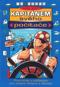 Obrázok Kapitánem svého počítače