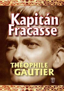 Obrázok Kapitán Fracasse