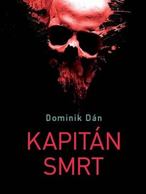 Obrázok Kapitán Smrt
