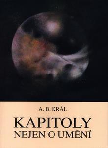 Obrázok Kapitoly nejen o umění