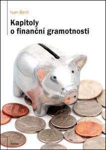 Obrázok Kapitoly o finanční gramotnosti