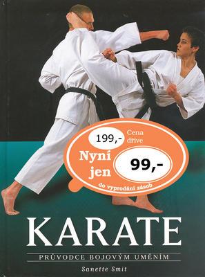 Obrázok Karate
