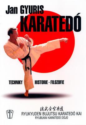 Obrázok Karatedó