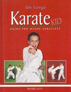 Obrázok Karate Kid