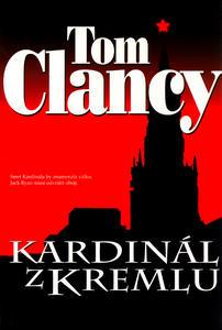 Obrázok Kardinál z Kremlu
