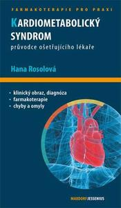 Obrázok Kardiometabolický syndrom