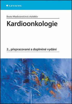 Obrázok Kardioonkologie