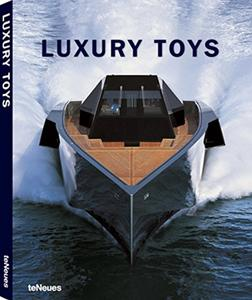 Obrázok Luxury Toys