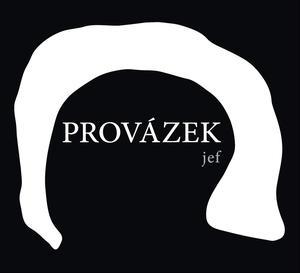 Obrázok Provázek