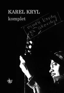 Obrázok Karel Kryl