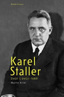 Obrázok Karel Staller