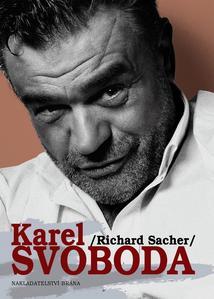 Obrázok Karel Svoboda