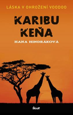 Obrázok Karibu Keňa