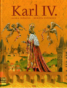 Obrázok Karl IV.