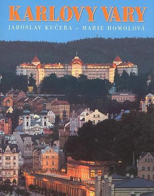 Obrázok Karlovy Vary