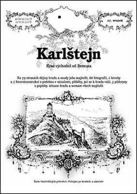 Obrázok Karlštejn