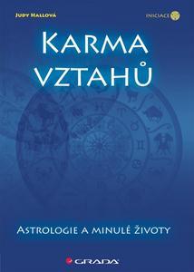 Obrázok Karma vztahů