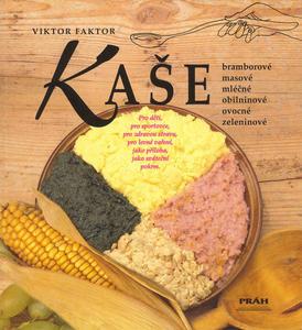 Obrázok Kaše bramborové, masové,...