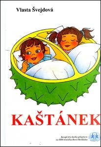 Obrázok Kaštánek
