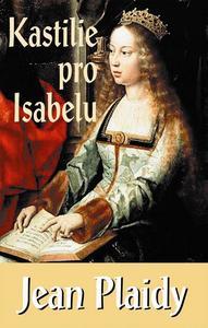 Obrázok Kastilie pro Isabelu