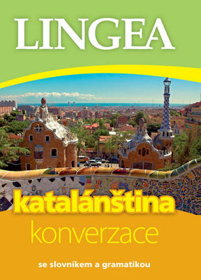 Obrázok Katalánština konverzace