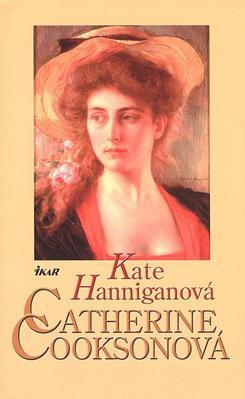Obrázok Kate Hanniganová