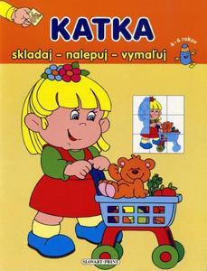 Obrázok Katka