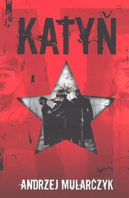 Obrázok Katyň