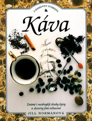 Obrázok Káva