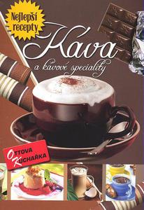 Obrázok Káva a kávové speciality