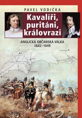 Kavalíři, puritáni a královrazi