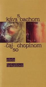 Obrázok Káva s Bachom čaj so Chopinom