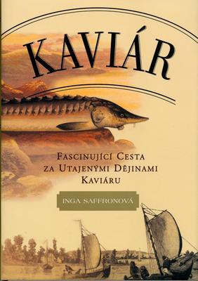 Obrázok Kaviár